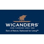 Wicanders W2000 Surface Sealant - 1kg Package