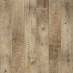 Mannington Adura LockSolid Distinctive Collection Luxury Vinyl Plank Dockside Sand ALS601