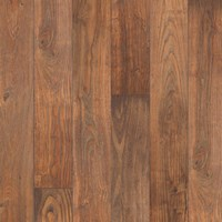 Mannington Restoration Collection: Chestnut Hill Nutmeg 12mm Laminate 22320
