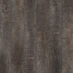 Mannington Restoration Collection: Arcadia Smoke 12mm Laminate 22312