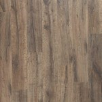 Quick-Step Reclaime Collection: Heathered Oak Planks 12mm Laminate UF1574