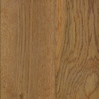 "Mohawk Santa Barbara Plank:  Golden Oak 1/2"" x 5"" Engineered Hardwood WSK1-20 <br> <font color=#e4382e>Clearance Pricing! <br> Only 2,736 SF Remaining! </font>"