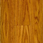 Mohawk Georgetown: Cinnamon Oak Plank - 8mm Laminate CDL703