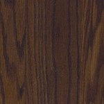 Mohawk Georgetown: Saddle Oak Plank - 8mm Laminate CDL705
