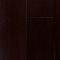 "USFloors Natural Bamboo Expressions Collection: Lava 1/2"" x 5 1/4"" Locking Solid Strand Woven Bamboo 604LWS26"