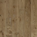 "Kahrs Bayside Collection: Oak Chesapeake 5/8"" x 7 3/8"" Engineered Hardwood 151N9MEKCHKW"
