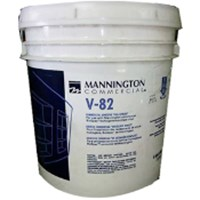Mannington Adhesive V-82 : 1 Gallon