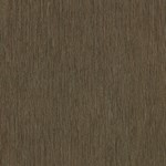 Mannington Nature's Path LockSolid Dissolve Tile: Etch Luxury Vinyl Tile 12330S