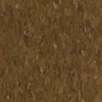 Mannington Designer Essentials VCT: Toffee Vinyl Composite Tile 219