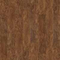 Shaw Array Sumter LS Plank: Spice Box Luxury Vinyl Plank SRP09 355 <br> <font color=#e4382e> Clearance Sale! </font>