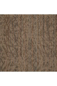 Chandra Rugs Deco Dec-03 (DEC9103-576) Rectangle 5'0