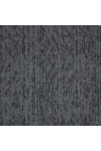 Chandra Rugs Deco Dec-03 (DEC9103-79106) Rectangle 7'9