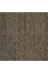 Chandra Rugs Dejon DEJ19600 (DEJ19600-79106) Rectangle 7'9