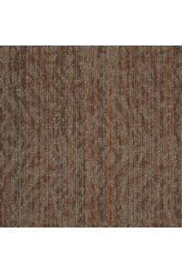 Chandra Rugs Dejon DEJ19601 (DEJ19601-23) Rectangle 2'0