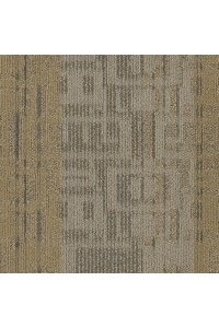 Chandra Rugs Dejon DEJ19603 (DEJ19603-576) Rectangle 5'0