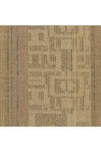 Chandra Rugs Dejon DEJ19603 (DEJ19603-79106) Rectangle 7'9