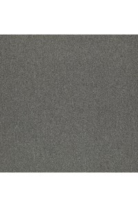 Chandra Rugs Dior DIO14401 (DIO14401-23) Rectangle 2'0