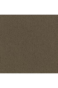 Chandra Rugs Dior DIO14403 (DIO14403-913) Rectangle 9'0