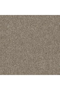 Chandra Rugs Janelle Style Jan-37 (JAN2637-576) Rectangle 5'0
