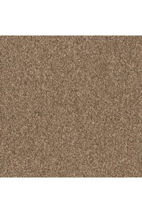 Chandra Rugs Janelle Style Jan-45 (JAN2645-79106) Rectangle 7'9