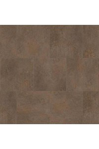 Chandra Rugs Porta POR4903 (POR4903-23) Rectangle 2'0