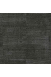 Chandra Rugs Rivera RIV23200 (RIV23200-23) Rectangle 2'0