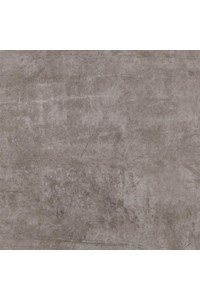 Chandra Rugs Sani SAN5531 (SAN5531-23) Rectangle 2'0