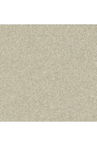 Chandra Rugs Scotia SCO3201 (SCO3201-23) Rectangle 2'0