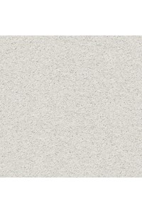 Chandra Rugs Scotia SCO3203 (SCO3203-23) Rectangle 2'0