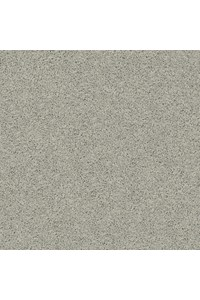 Chandra Rugs Scotia SCO3203 (SCO3203-576) Rectangle 5'0
