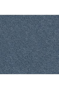 Chandra Rugs Scotia SCO3206 (SCO3206-23) Rectangle 2'0