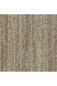 Chandra Rugs Seasons SEA30900 (SEA30900-23) Rectangle 2'0