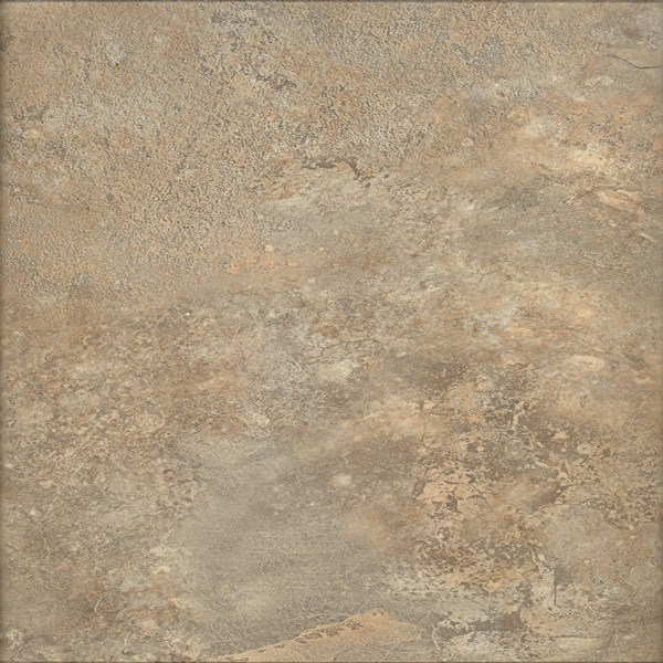 Armstrong Alterna Dellaporte:  Brown Luxury Vinyl Tile D4146