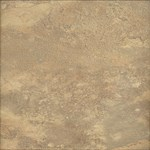 Tarkett Nafco Permastone: Bombay Golden Rust Luxury Vinyl Tile GFLBB114  <font color=#e4382e> Clearance Pricing! Only 80 SF Remaining! </font>