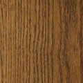 Armstrong LUXE Plank Value: Twelve Oaks Toasty Brown Luxury Vinyl Plank A6783