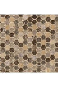 Chandra Rugs Valencia VAL24401 (VAL24401-79106) Rectangle 7'9