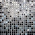 "Daltile City Lights Glass Mosaic 12"" x 12"" : Manhattan CL741212MS1P"