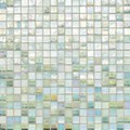 "Daltile City Lights Glass Mosaic 12"" x 12"" : St. Moritz CL651212PM1P"