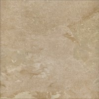 Congoleum Duraceramic Rustic Stone:  Light Beige Luxury Vinyl Tile RU-47 <br> <font color=#e4382e> Clearance Pricing! <br>Only 1,156 SF Remaining! </font>