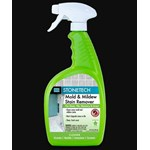 DuPont Mold & Mildew Stain Remover for Natural Stone