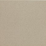 "Daltile Colour Scheme: Urban Putty Speckle 12"" x 12"" Porcelain Tile B92812121P"