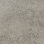 "Daltile Cliff Pointe: Rock 12"" x 12"" Porcelain Tile CP84-12121P6"