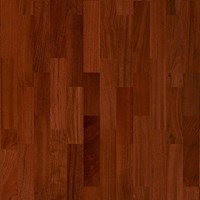 "Kahrs Original World Naturals Collection:  Brazilian Cherry La Paz 5/8"" x 7 7/8"" Engineered Hardwood 153N16JO50KW"