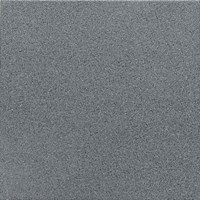 "Daltile Colour Scheme: Suede Gray Speckle 18"" x 18"" Porcelain Tile B93218181P"
