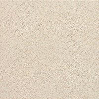"Daltile Colour Scheme: Biscuit Speckle 6"" x 6"" Porcelain Tile B929661P"