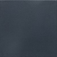 "Daltile Colour Scheme: Galaxy 6"" x 6"" Porcelain Tile B907661P"