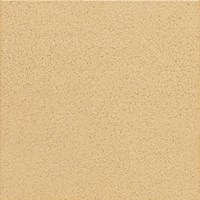 "Daltile Colour Scheme: Luminary Gold Speckle 6"" x 6"" Porcelain Tile B936661P"