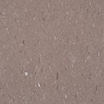 Congoleum Alternatives VCT: Coffee Walnut Vinyl Composite Tile AL-44