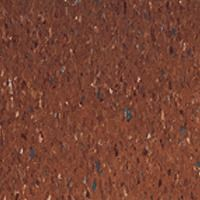 Congoleum Alternatives VCT: Multi Coronado Vinyl Composite Tile AL-46