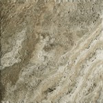 "Marazzi Archaeology: Crystal River 12"" x 24"" Porcelain Tile UL24"